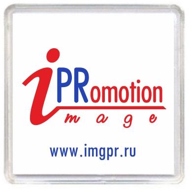 Магниты: http://znachki-spb.ru/index.php/magniti.html
